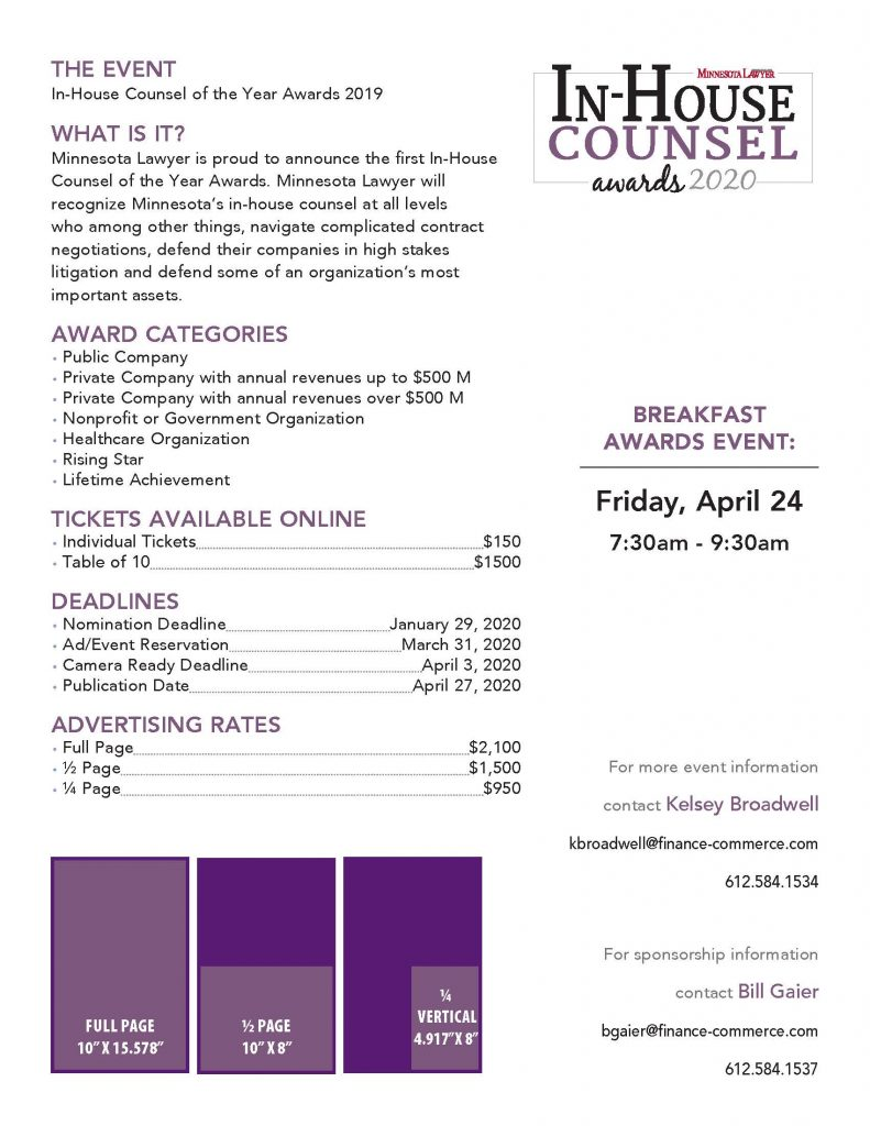 in-house-counsel-2020-sponsor-opportunity_page_1