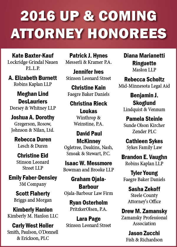 2016 up and coming honorees_large2