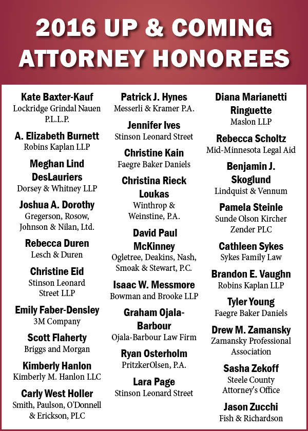 2016 up and coming honorees_large3