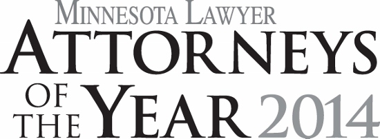Attorneys of the Year