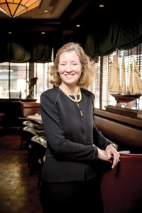 Attorneys of the Year: Marianne Short – Minnesota Lawyer
