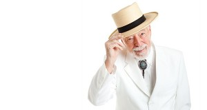 Southern-gent-600x330