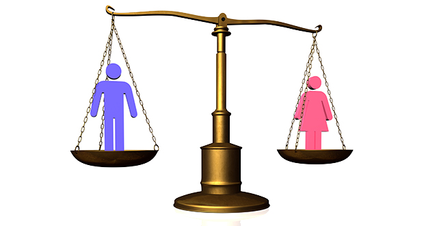 gender discrimination in samuel selvon s those Part (b) tested candidates' knowledge of gender discrimination in the workplace the overwhelming majority of candidates gave full responses to this part of the question.