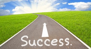 Path to Succes