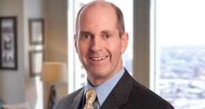 Justin Perl is taking the director of litigation post Mid-Minnesota Legal Aid