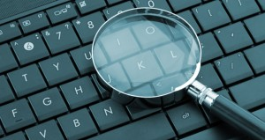 State says snooping not in scope of job