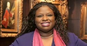 Attorneys of the Year: Nekima Levy-Pounds