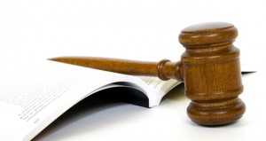 Conviction didn't pass evidence standard