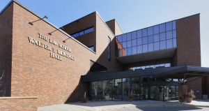 March Madness: U.S. News law school rankings won't be ignored