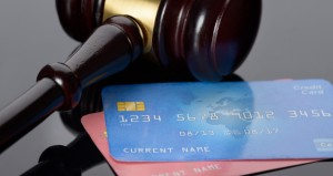 Class actions: Enter the consumer lawyer
