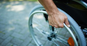 The ADA after 25 years: Two steps forward, one step behind