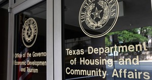 Supreme Court preserves tool for fighting housing bias