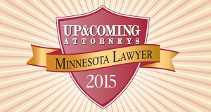 Click here to read the 2015 Up & Coming Attorneys digital edition.