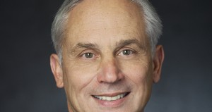 Hennepin County to add expedited litigation track