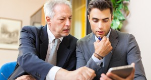 Sybil Procedure: Time to stop stereotyping Millennial lawyers