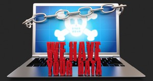 Ransomware scam targets lawyers with phony ethics complaints