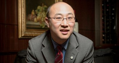 Ramsey County Attorney John Choi said the office will conduct a thorough review of the BCA investigation into the death of Philando Castile. (File photo)