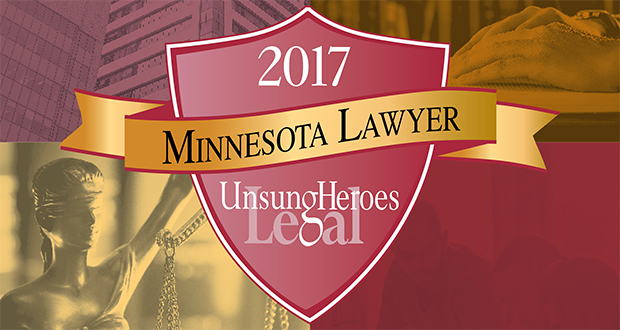 unsung-legal-heroes
