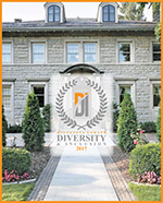 Click the image above to read the 2017 Diversity and Inclusion digital edition.