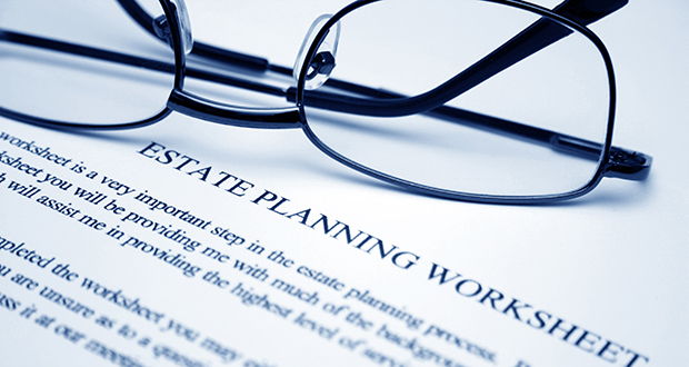 It's Time To Review Clients' Estate Plans Minnesota Lawyer. Estate Planning Worksheet. Worksheet. Tax Planning Worksheet At Mspartners.co