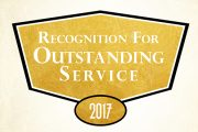outstanding-service
