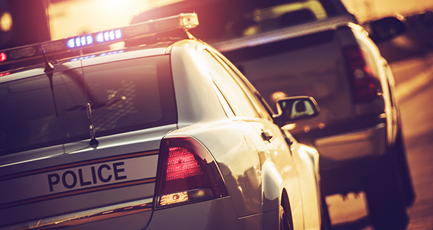 Law enforcement opposes forfeiture overhaul – Minnesota Lawyer