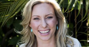 Justine Ruszczyk Damond's death drew international attention, cost the police chief her job and forced major revisions to the department's policy on body cameras. (AP file photo)