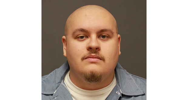 The Minnesota Court of Appeals ruled that Joel Evan Greenough, a level three sex offender, was never formally sentenced in Crow Wing County District Court when he accepted a plea deal that included a stay of adjudication in lieu of his presumptive 36-month prison sentence. (Submitted image)