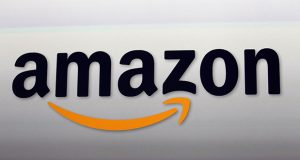 Public Record Media sued the state's Department of Employment and Economic Development and Greater MSP last year, in an effort to disclose Minnesota's Amazon bid. (AP file photo)