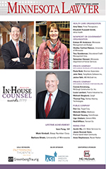 Click above to read the In-House Counsel 2019 digital edition.