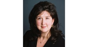 Twin Cities attorney Kristine Kubes will assume the chairmanship of the American Bar Association Forum on Construction Law this fall. (Submitted photo)