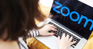 Class actions allege that Zoom failed to properly safeguard the personal information of users of its software application and video conferencing platform. (Bloomberg photo)