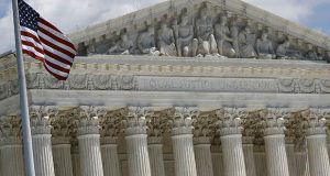 Supreme Court Abortion Whats Next