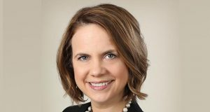 Kendra Brodin, MSW, J.D., is chief attorney development officer at Taft, Stettinius & Hollister.