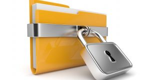 Data security, cybersecurity